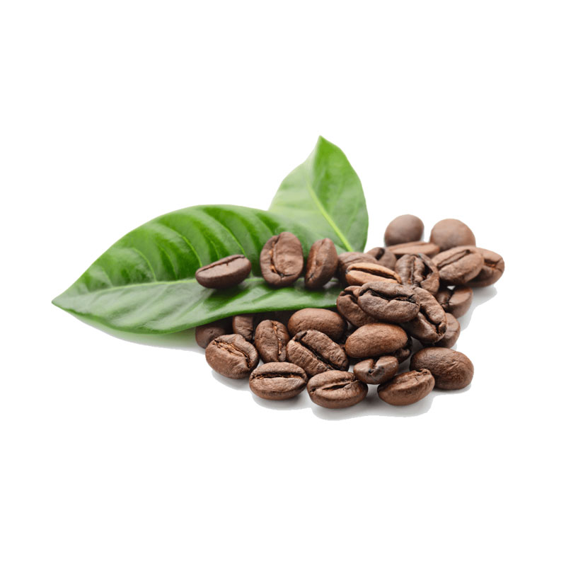products-coffee1